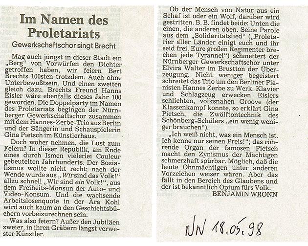 NN 18.05.1998